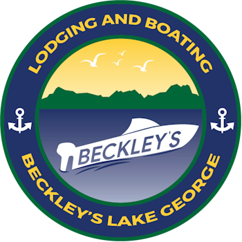 Beckley's Cottages & Lake George Cabins