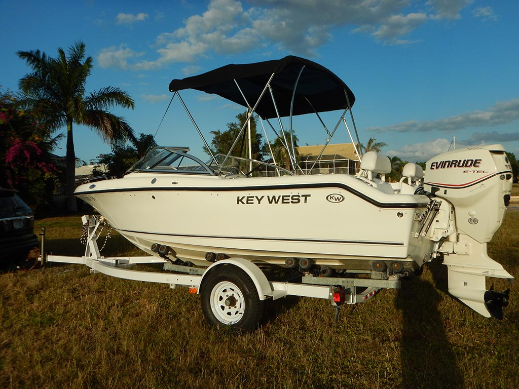 Boats For Sale In Lake George NY: Check Out Beckley's Boats