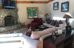 Camelot-Livingroom