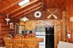 irish-kitchen2