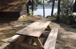 irish-picnic