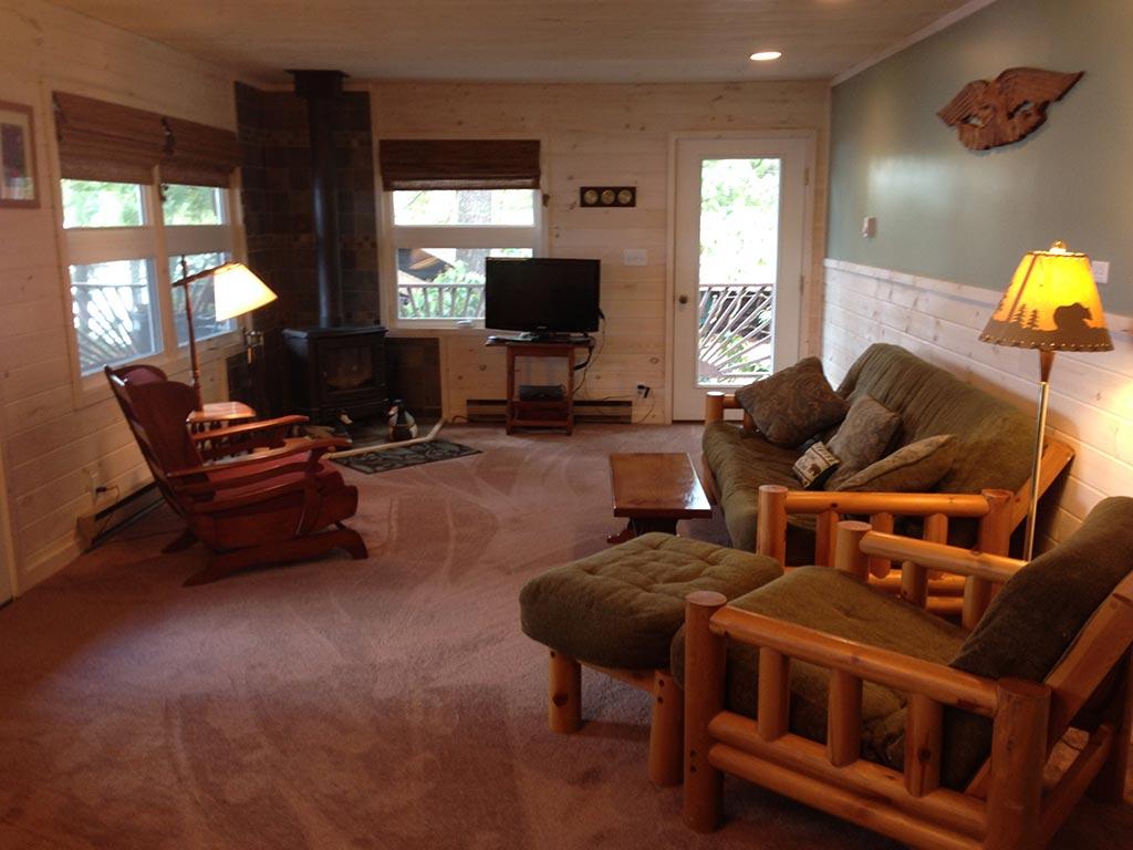 the-view-livingroom
